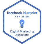 fb-digital-marketing-associate